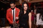 at Opa Anniversary bash hosted by Andi on 22nd Nov 2016 (1)_583538c62ef8f.JPG