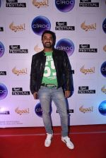 at Opa Anniversary bash hosted by Andi on 22nd Nov 2016 (67)_5835392130c15.JPG