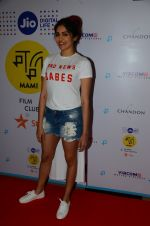 Adah Sharma at La La land screening in Mumbai on 23rd Nov 2016 (67)_5836c13dd9036.JPG