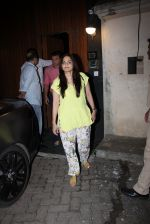 Alvira Khan at Deanne Pandey hosts bash for Aayush and Arpita on 23rd Nov 2016 (27)_5836c78d78d26.JPG