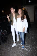 Amrita Arora at Deanne Pandey hosts bash for Aayush and Arpita on 23rd Nov 2016 (45)_5836c7ad1b430.JPG