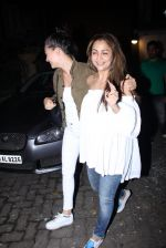 Amrita Arora at Deanne Pandey hosts bash for Aayush and Arpita on 23rd Nov 2016 (47)_5836c7ae65ca8.JPG