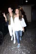 Amrita Arora at Deanne Pandey hosts bash for Aayush and Arpita on 23rd Nov 2016 (44)_5836c7ac70f02.JPG