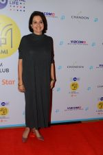 Anupama Chopra at La La land screening in Mumbai on 23rd Nov 2016 (54)_5836c1561462d.JPG