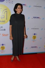 Anupama Chopra at La La land screening in Mumbai on 23rd Nov 2016 (56)_5836c157ee9f6.JPG