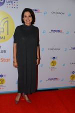 Anupama Chopra at La La land screening in Mumbai on 23rd Nov 2016 (53)_5836c15520cd7.JPG