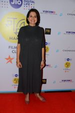 Anupama Chopra at La La land screening in Mumbai on 23rd Nov 2016 (60)_5836c15b2d784.JPG