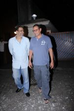 Atul Agnihotri at Deanne Pandey hosts bash for Aayush and Arpita on 23rd Nov 2016 (36)_5836c829bc984.JPG