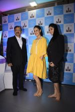Genelia D Souza at mother baby care centre launch on 23rd Nov 2016 (48)_5836beaa1c057.JPG