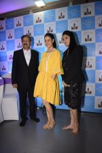 Genelia D Souza at mother baby care centre launch on 23rd Nov 2016 (50)_5836beab35bb5.JPG