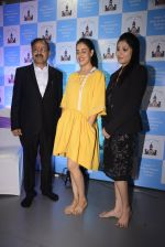 Genelia D Souza at mother baby care centre launch on 23rd Nov 2016 (51)_5836beabd29c3.JPG