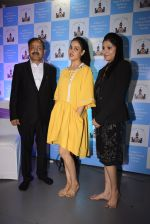 Genelia D Souza at mother baby care centre launch on 23rd Nov 2016 (53)_5836beacecbcb.JPG