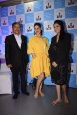 Genelia D Souza at mother baby care centre launch on 23rd Nov 2016 (55)_5836beaeea6ec.JPG