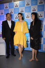Genelia D Souza at mother baby care centre launch on 23rd Nov 2016 (58)_5836beb15b114.JPG
