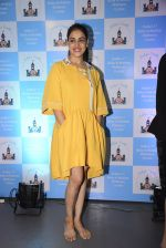 Genelia D Souza at mother baby care centre launch on 23rd Nov 2016 (67)_5836beb941a9f.JPG