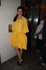 Genelia D Souza at mother baby care centre launch on 23rd Nov 2016 (84)_5836bec37fd3a.JPG