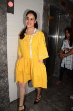 Genelia D Souza at mother baby care centre launch on 23rd Nov 2016 (1)_5836be8de8dfe.JPG