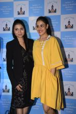 Genelia D Souza at mother baby care centre launch on 23rd Nov 2016 (44)_5836bea7a9848.JPG