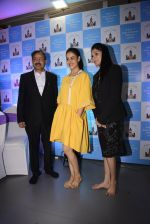 Genelia D Souza at mother baby care centre launch on 23rd Nov 2016 (49)_5836beaaa2891.JPG