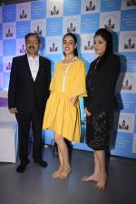 Genelia D Souza at mother baby care centre launch on 23rd Nov 2016 (52)_5836beac65d70.JPG