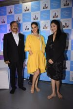 Genelia D Souza at mother baby care centre launch on 23rd Nov 2016 (56)_5836beafa787f.JPG
