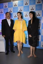 Genelia D Souza at mother baby care centre launch on 23rd Nov 2016 (57)_5836beb0c7109.JPG