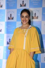 Genelia D Souza at mother baby care centre launch on 23rd Nov 2016 (65)_5836beb81aa01.JPG