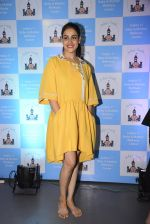 Genelia D Souza at mother baby care centre launch on 23rd Nov 2016 (68)_5836beb9d1575.JPG
