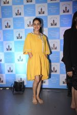 Genelia D Souza at mother baby care centre launch on 23rd Nov 2016 (69)_5836beba68b79.JPG