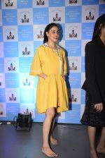 Genelia D Souza at mother baby care centre launch on 23rd Nov 2016 (71)_5836bebb94a01.JPG