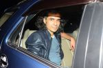 Imtiaz Ali at Dear Zindagi screening on 23rd Nov 2016 (100)_5836c647d6e4b.JPG