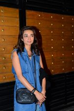 Ira Dubey at Dear Zindagi screening on 23rd Nov 2016 (76)_5836c655b7f65.JPG