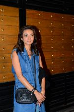 Ira Dubey at Dear Zindagi screening on 23rd Nov 2016 (77)_5836c656971d8.JPG