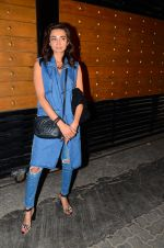 Ira Dubey at Dear Zindagi screening on 23rd Nov 2016 (79)_5836c65805bc2.JPG