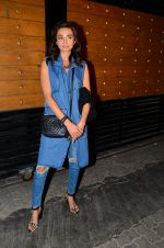 Ira Dubey at Dear Zindagi screening on 23rd Nov 2016 (80)_5836c65898d6d.JPG