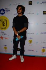 Ishaan Khattar at La La land screening in Mumbai on 23rd Nov 2016 (23)_5836c2bb50bdb.JPG