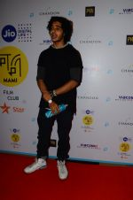 Ishaan Khattar at La La land screening in Mumbai on 23rd Nov 2016 (24)_5836c2bbddc14.JPG