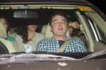 Jugal Hansraj at Dear Zindagi screening on 23rd Nov 2016 (47)_5836c6656df8d.JPG