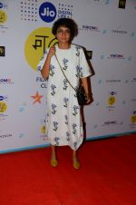 Kiran Rao at La La land screening in Mumbai on 23rd Nov 2016 (14)_5836c30b49565.JPG