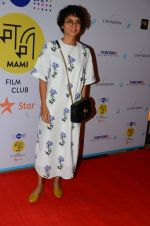 Kiran Rao at La La land screening in Mumbai on 23rd Nov 2016 (16)_5836c30d90c26.JPG