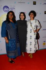 Kiran Rao, Anupama Chopra at La La land screening in Mumbai on 23rd Nov 2016 (43)_5836c15c22a4d.JPG