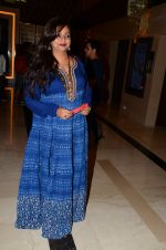 Neelima Azeem at La La land screening in Mumbai on 23rd Nov 2016 (29)_5836c18583c87.JPG