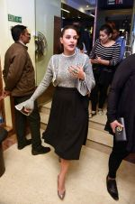 Neha Dhupia at Moh Maya Money premiere on 23rd Nov 2016 (38)_5836c0439e005.JPG
