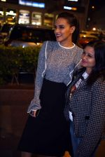 Neha Dhupia at Moh Maya Money premiere on 23rd Nov 2016 (31)_5836c03f2f2b3.JPG