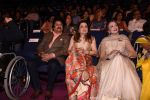 Pankaj Udhas at Positive Health Awards on 23rd Nov 2016 (88)_5836bfa622a0e.JPG