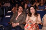 Pankaj Udhas at Positive Health Awards on 23rd Nov 2016 (92)_5836bfa7b1a9d.JPG