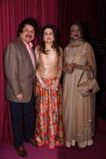 Pankaj Udhas at Positive Health Awards on 23rd Nov 2016 (87)_5836bfa57a13f.JPG