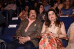 Pankaj Udhas at Positive Health Awards on 23rd Nov 2016 (91)_5836bfa72d02e.JPG
