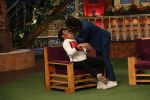 Ranveer Singh on the sets of The Kapil Sharma Show on 23rd Nov 2016 (29)_58368a3735e52.JPG