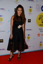 Sana Khan at La La land screening in Mumbai on 23rd Nov 2016 (77)_5836c3580a5f4.JPG